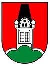 Beste Spielothek in Alberndorf in der Riedmark finden